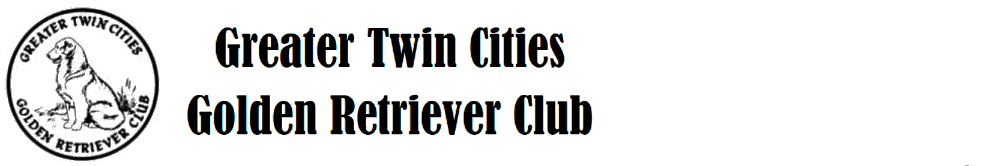 Greater Twin Cities